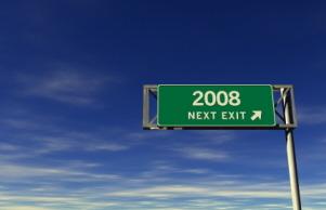 2008small.jpg