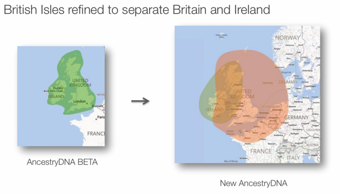 Ancestry126a