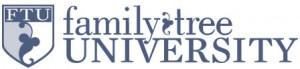 Family Tree University