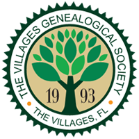 The Villages Genealogical Society 2019 Genealogy Cruise