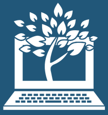 WEBINAR – The Essential Copyright Guide for Genealogists