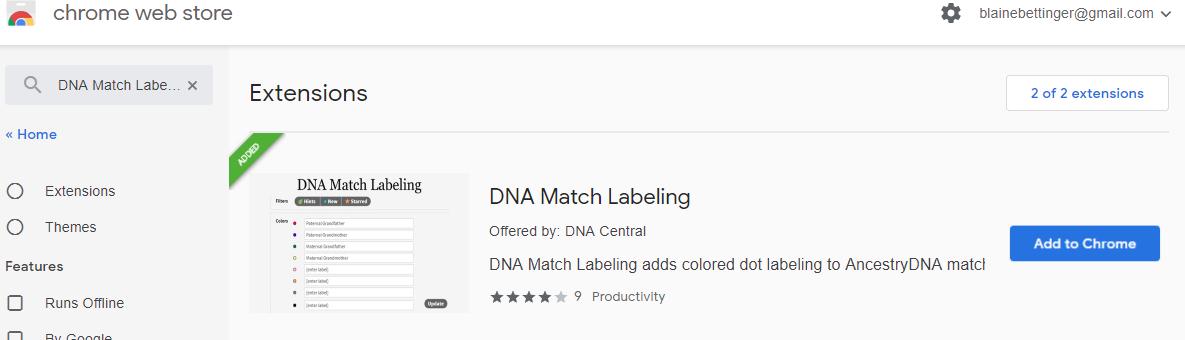 Match dot com search